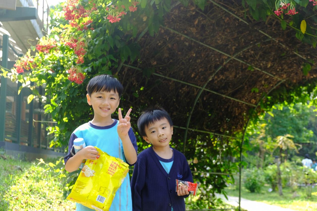 http://keito.school.hk/sites/default/files/dscf8046.jpg