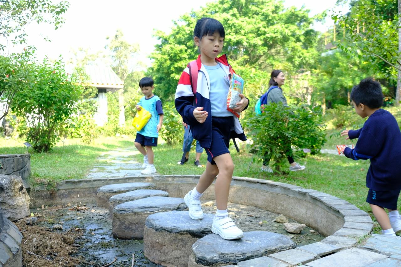 http://keito.school.hk/sites/default/files/dscf8054.jpg
