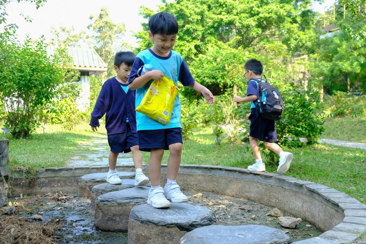 http://keito.school.hk/sites/default/files/dscf8055.jpg
