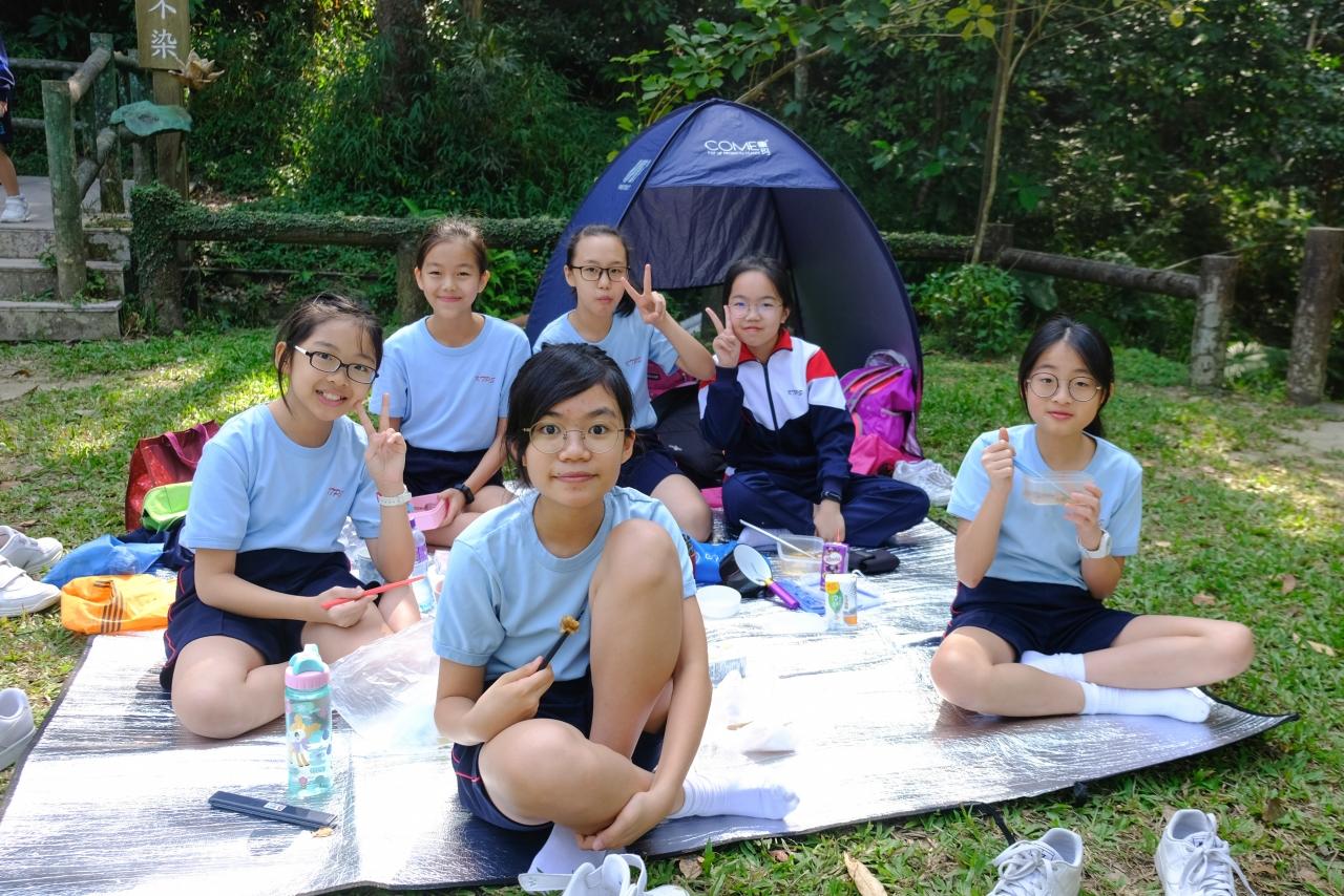 http://keito.school.hk/sites/default/files/dscf8070.jpg
