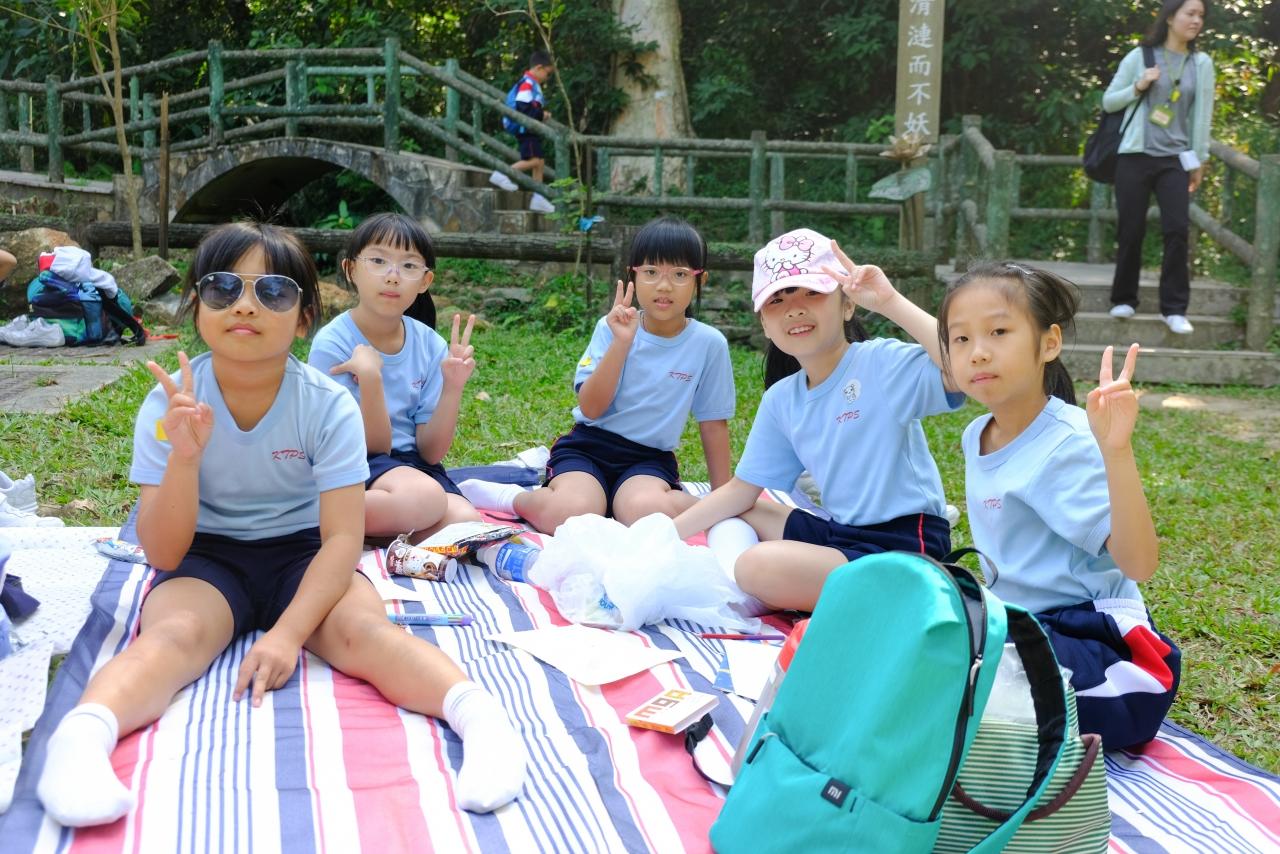 http://keito.school.hk/sites/default/files/dscf8077.jpg