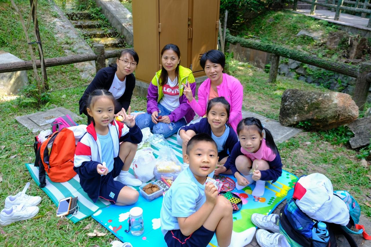 http://keito.school.hk/sites/default/files/dscf8080.jpg