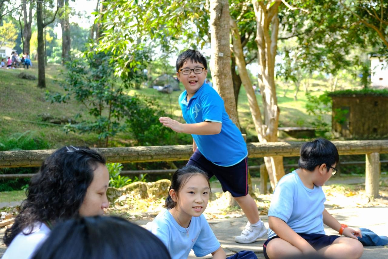 http://keito.school.hk/sites/default/files/dscf8085.jpg
