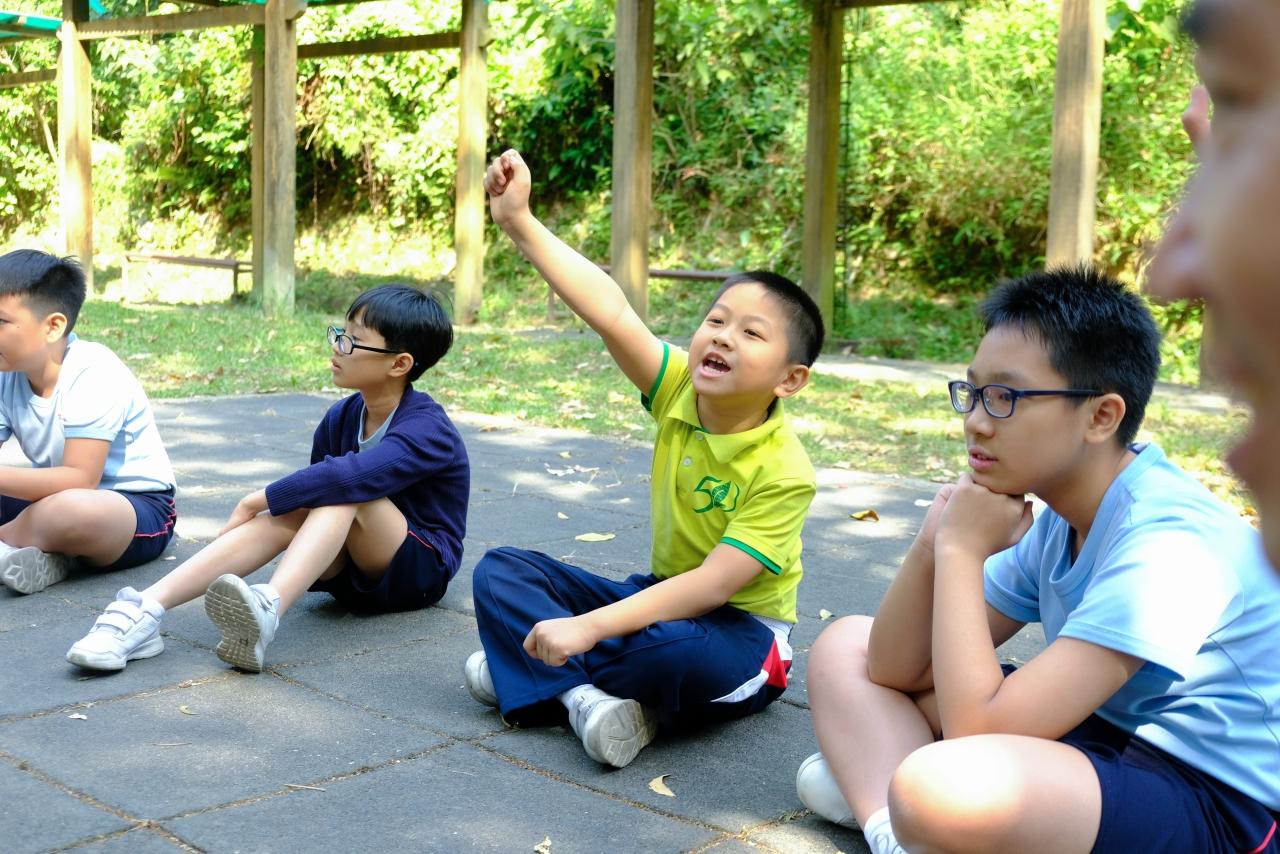 http://keito.school.hk/sites/default/files/dscf8091.jpg