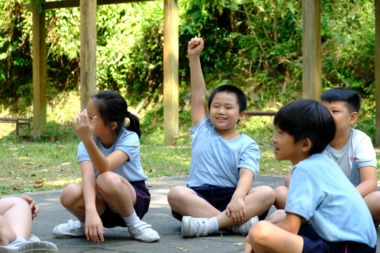 http://keito.school.hk/sites/default/files/dscf8093.jpg