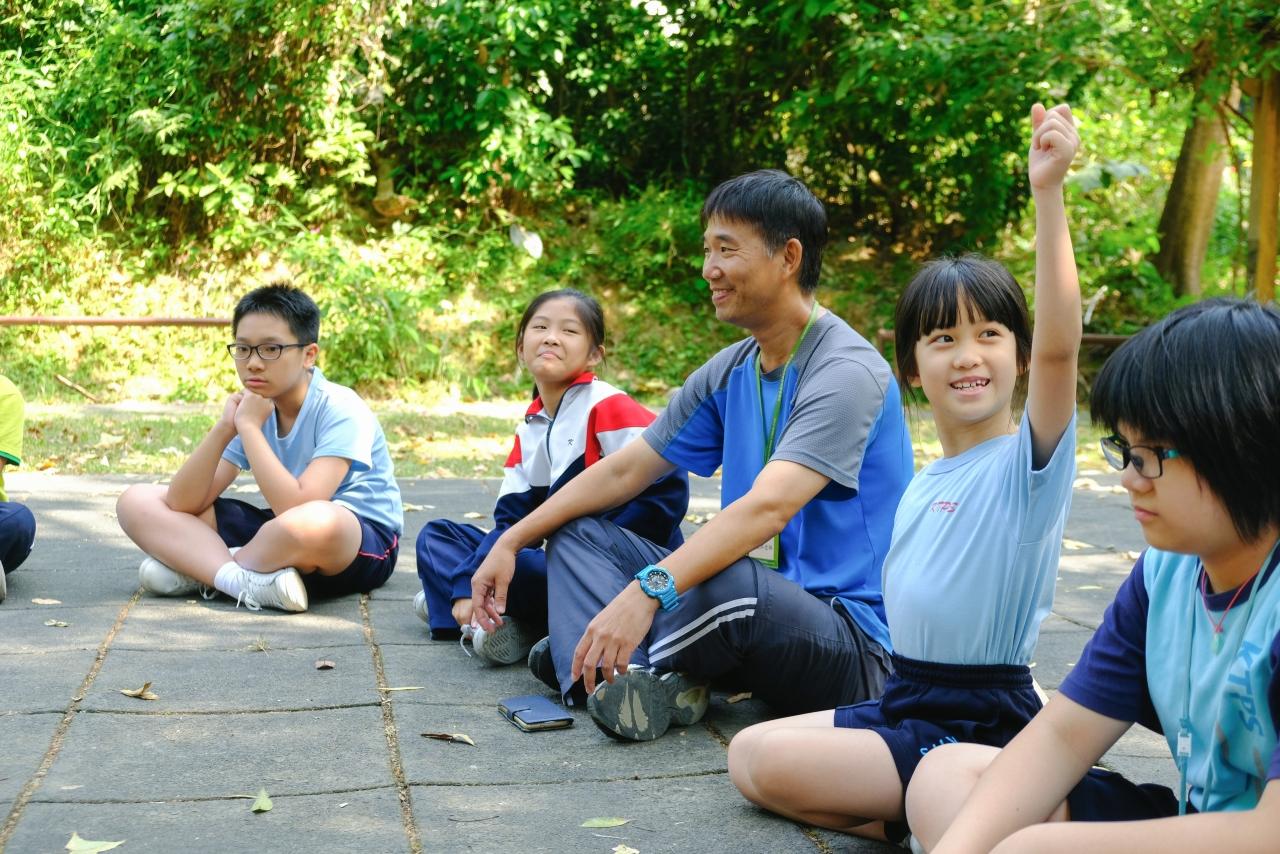 http://keito.school.hk/sites/default/files/dscf8095.jpg