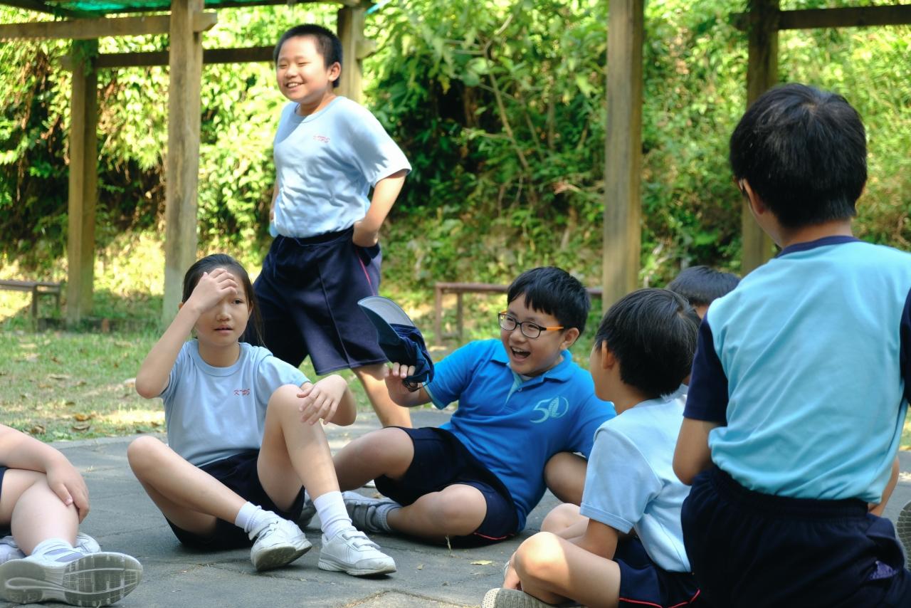 http://keito.school.hk/sites/default/files/dscf8103.jpg