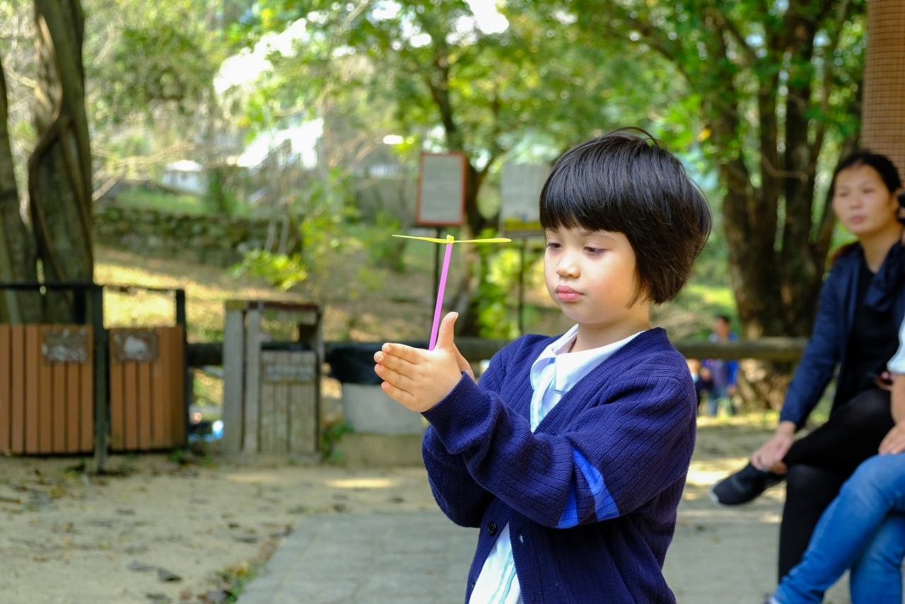http://keito.school.hk/sites/default/files/dscf8115.jpg