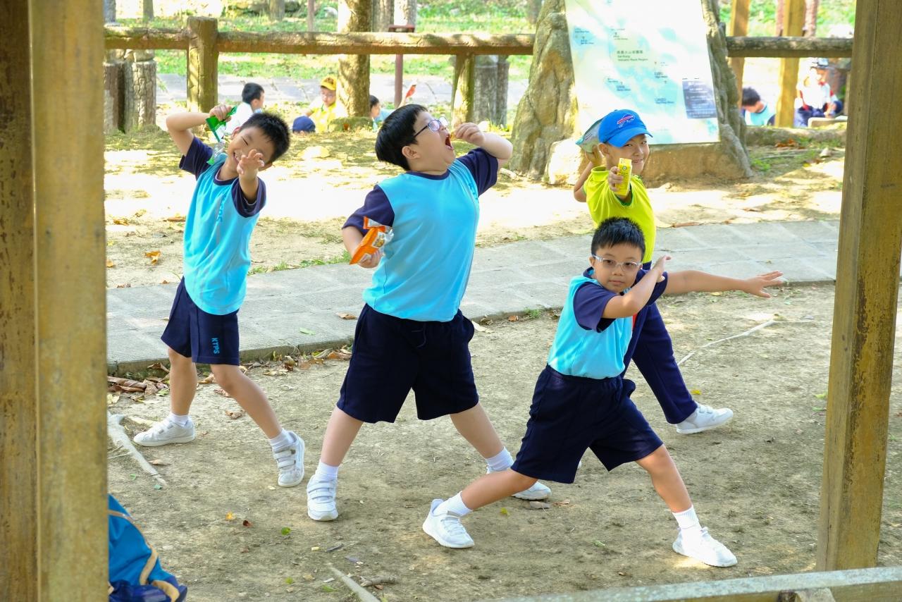 http://keito.school.hk/sites/default/files/dscf8125.jpg