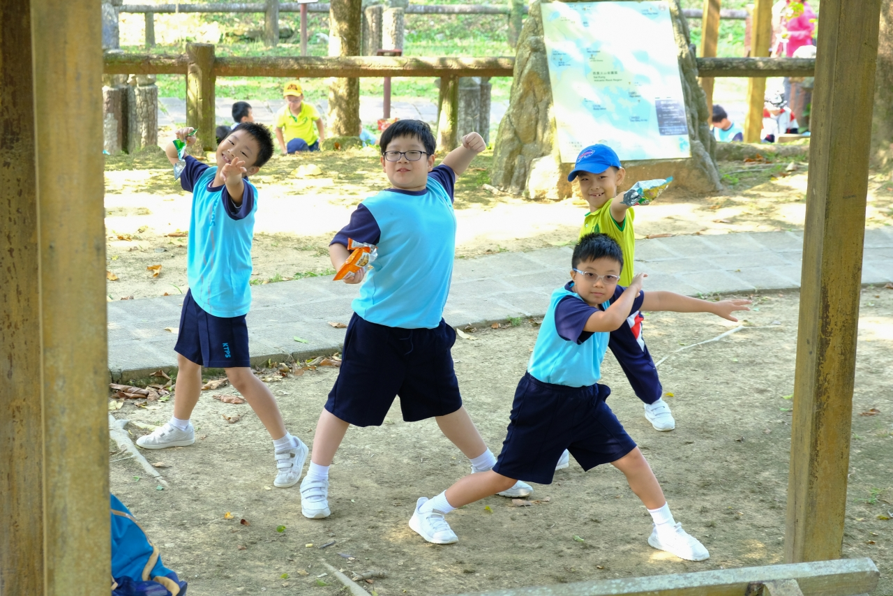http://keito.school.hk/sites/default/files/dscf8127.jpg