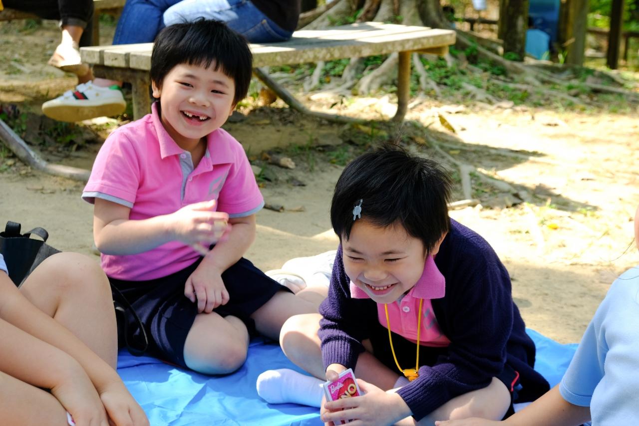 http://keito.school.hk/sites/default/files/dscf8129.jpg