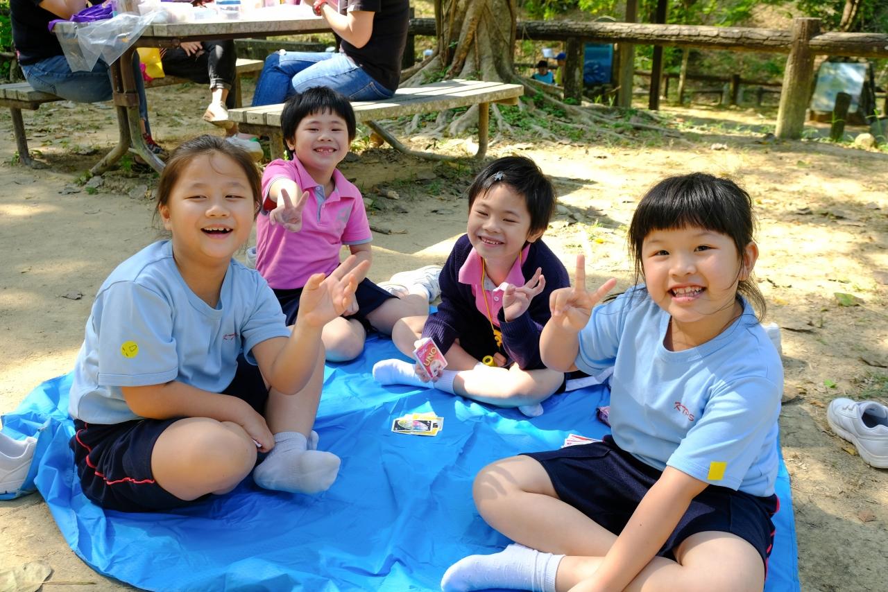 http://keito.school.hk/sites/default/files/dscf8131.jpg