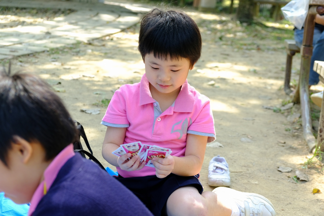 http://keito.school.hk/sites/default/files/dscf8135.jpg