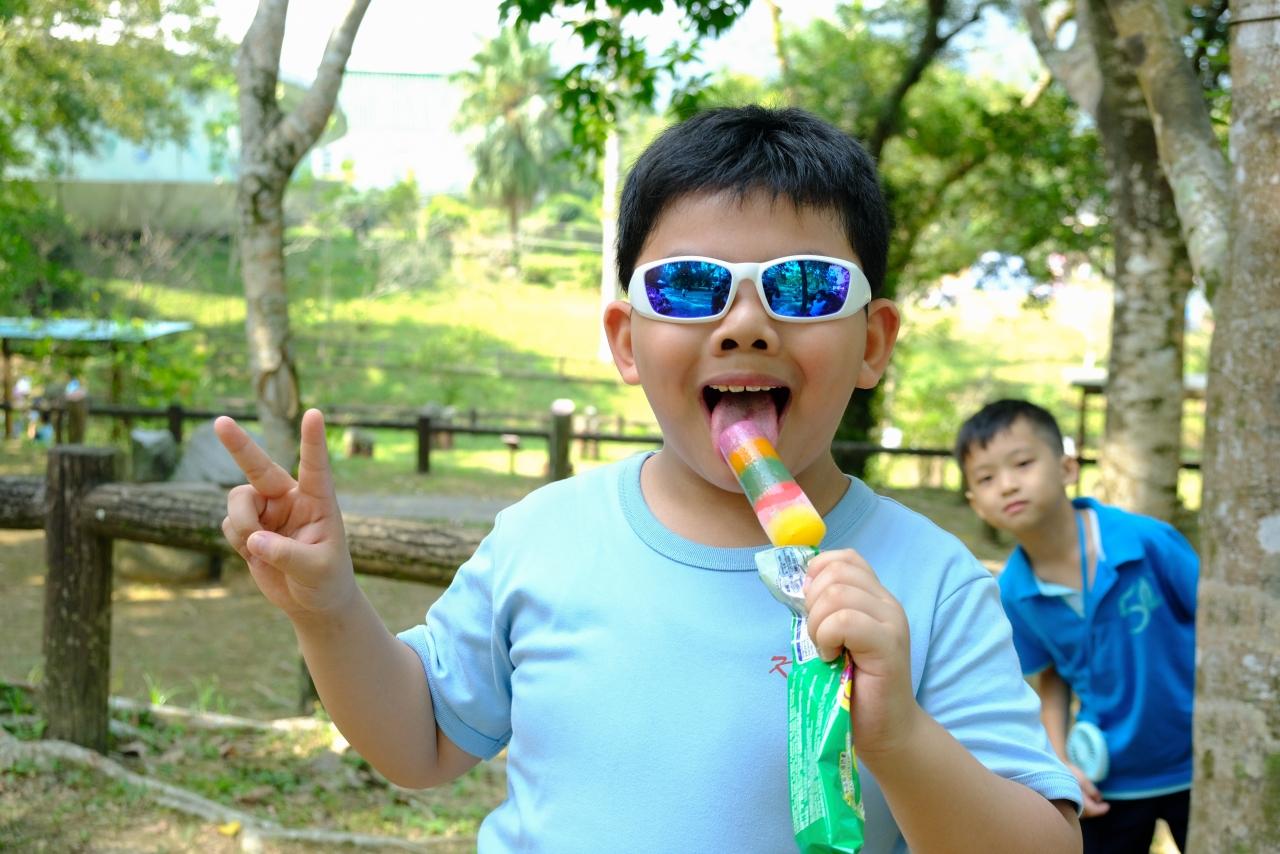 http://keito.school.hk/sites/default/files/dscf8143.jpg