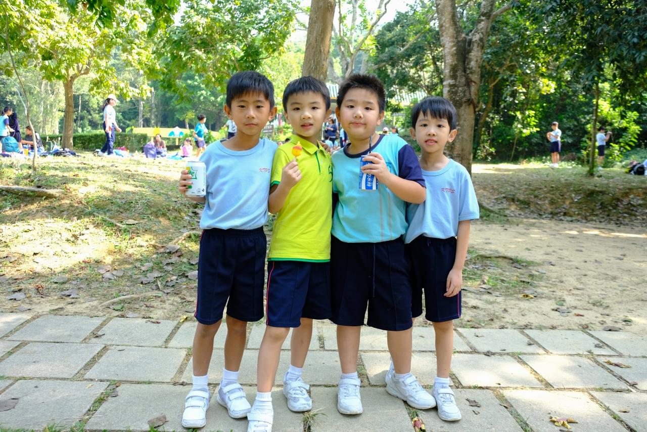http://keito.school.hk/sites/default/files/dscf8149.jpg