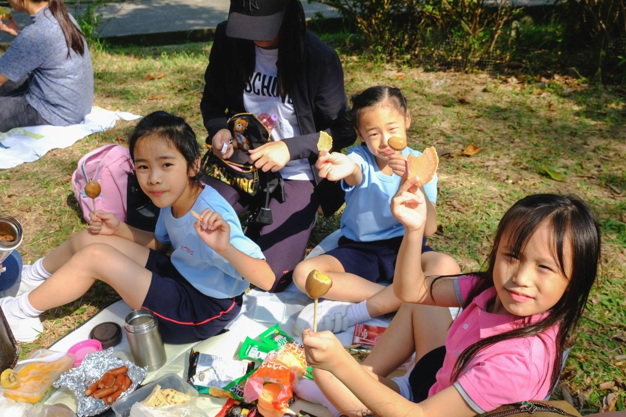 http://keito.school.hk/sites/default/files/dscf8151.jpg