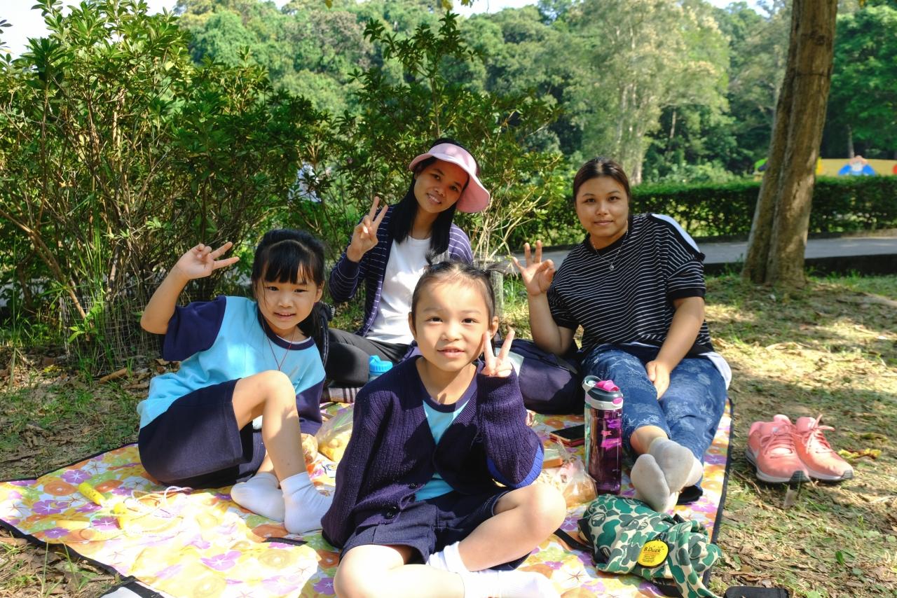 http://keito.school.hk/sites/default/files/dscf8159.jpg