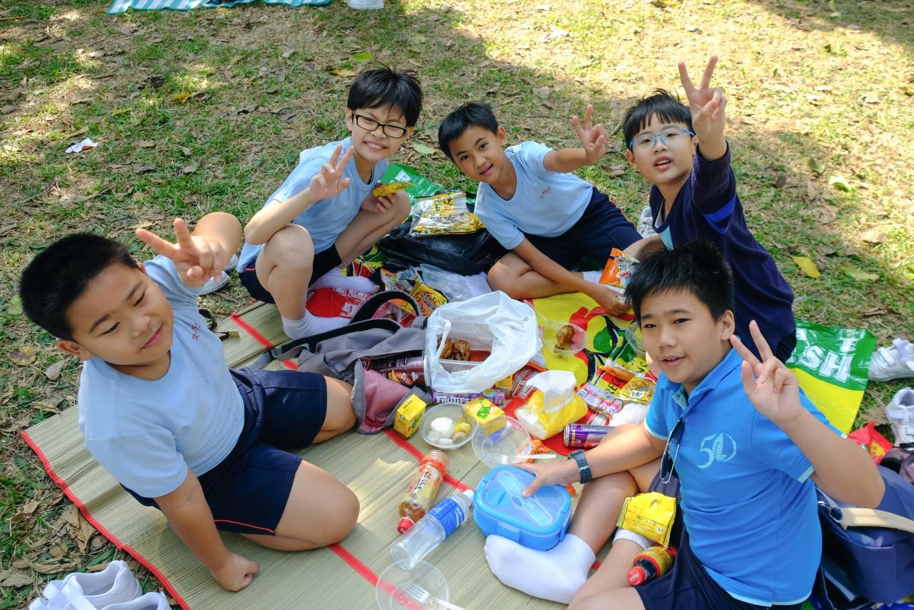 http://keito.school.hk/sites/default/files/dscf8161.jpg
