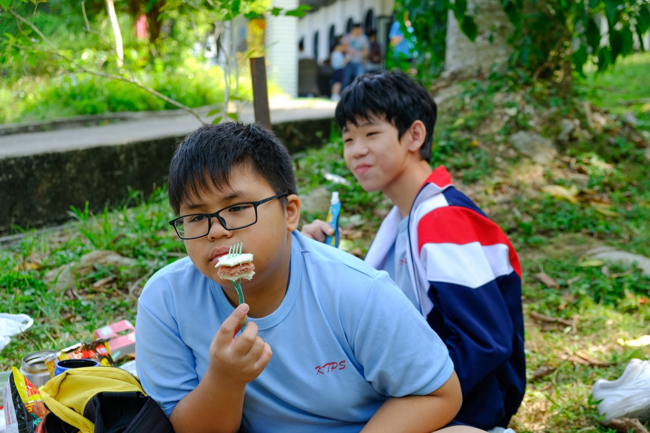 http://keito.school.hk/sites/default/files/dscf8169.jpg