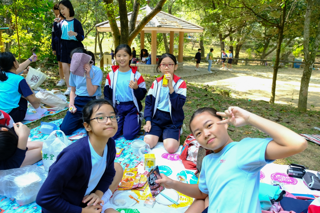 http://keito.school.hk/sites/default/files/dscf8177.jpg
