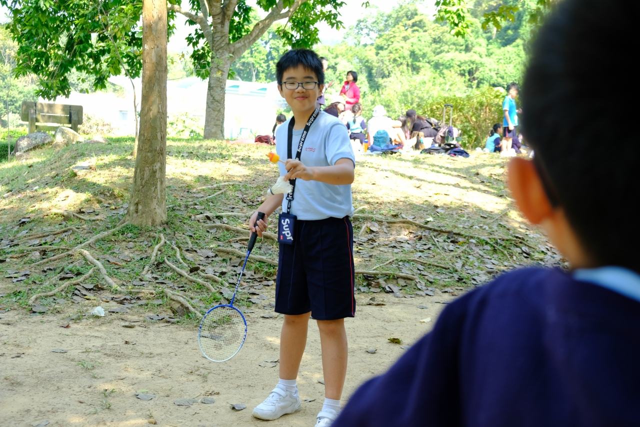 http://keito.school.hk/sites/default/files/dscf8193.jpg