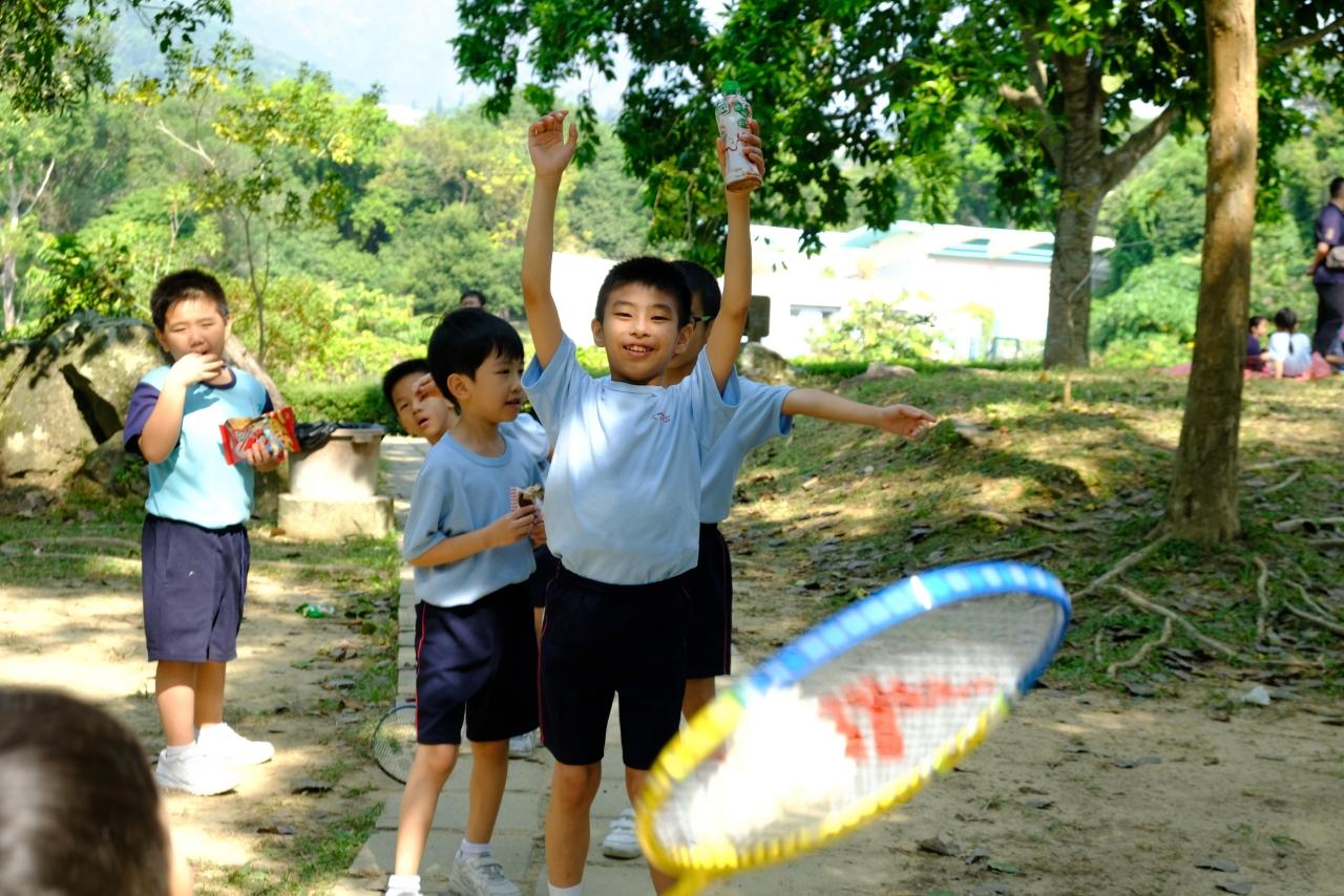 http://keito.school.hk/sites/default/files/dscf8201.jpg