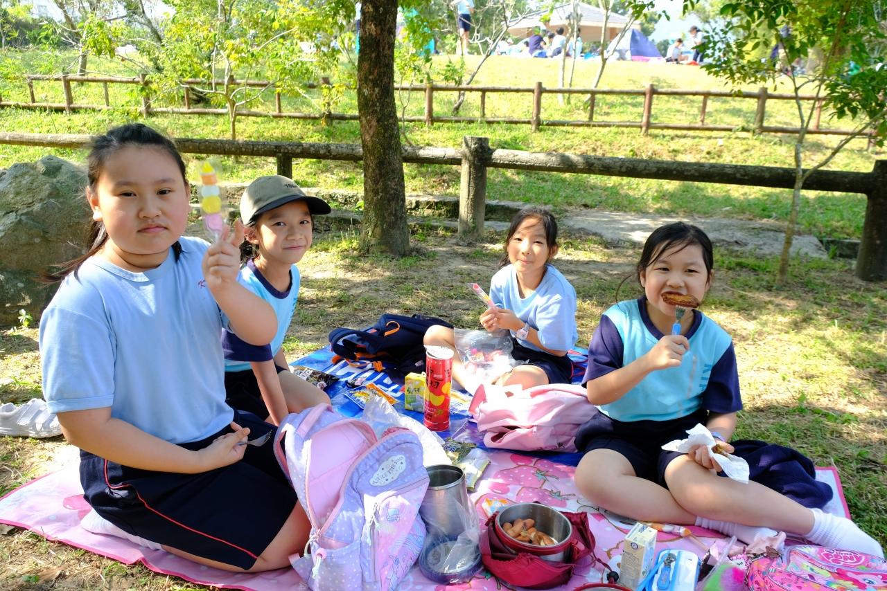 http://keito.school.hk/sites/default/files/dscf8207.jpg