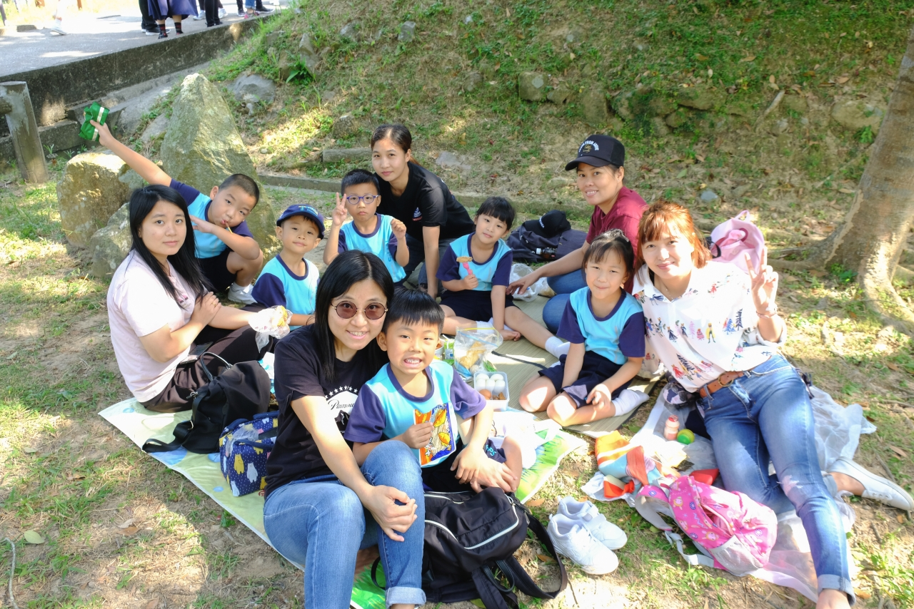 http://keito.school.hk/sites/default/files/dscf8209.jpg