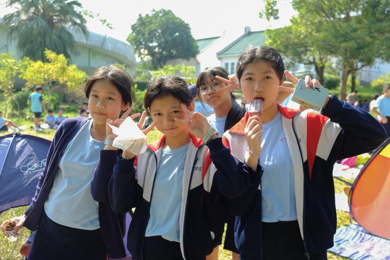 http://keito.school.hk/sites/default/files/dscf8219.jpg