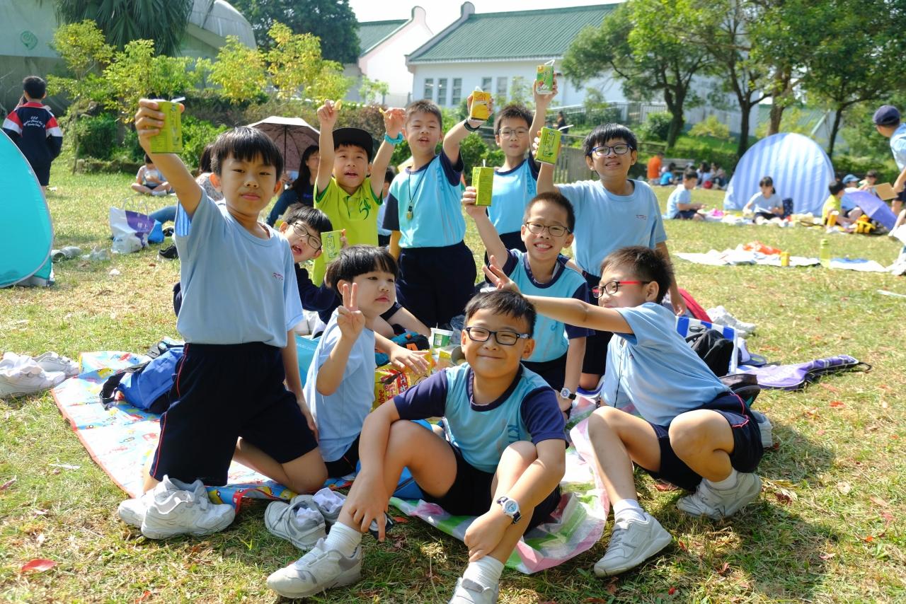 http://keito.school.hk/sites/default/files/dscf8223.jpg