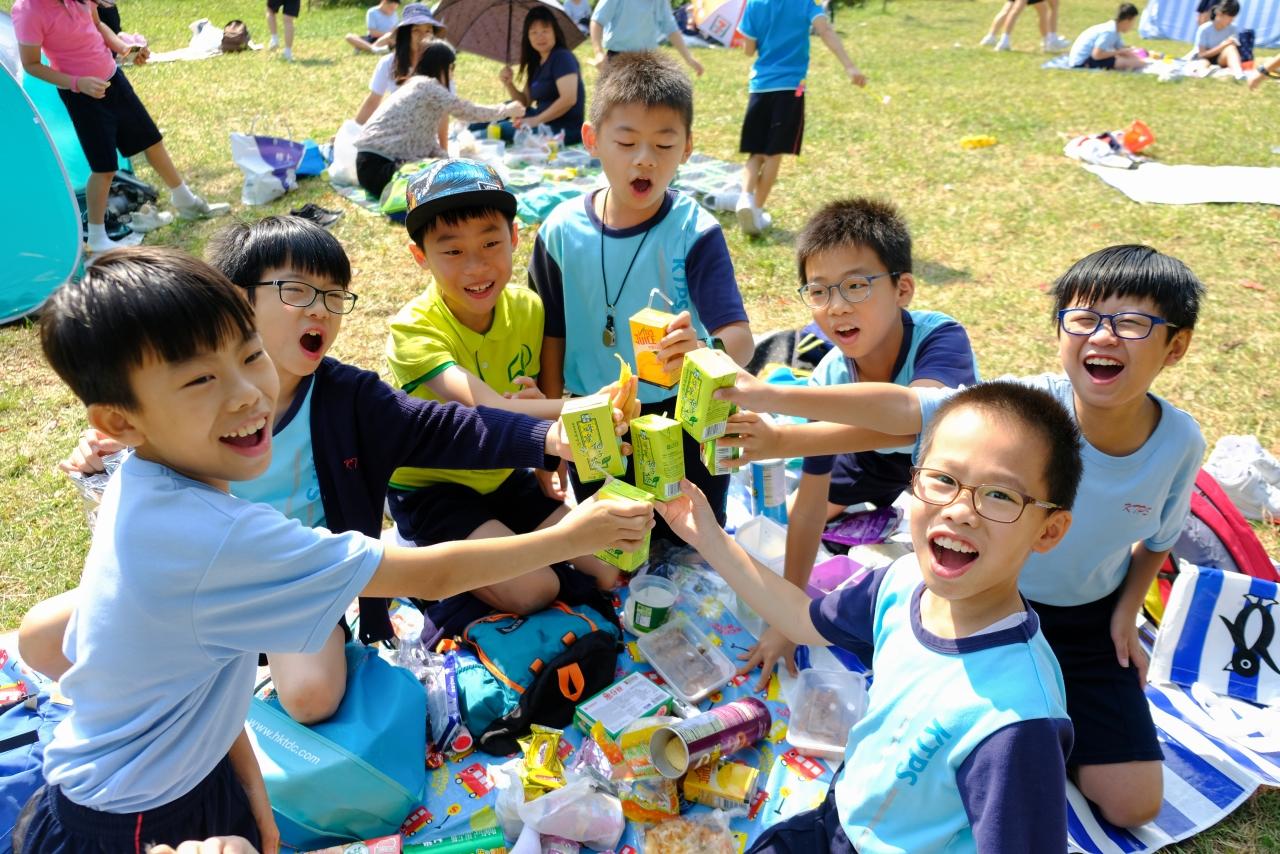 http://keito.school.hk/sites/default/files/dscf8231.jpg