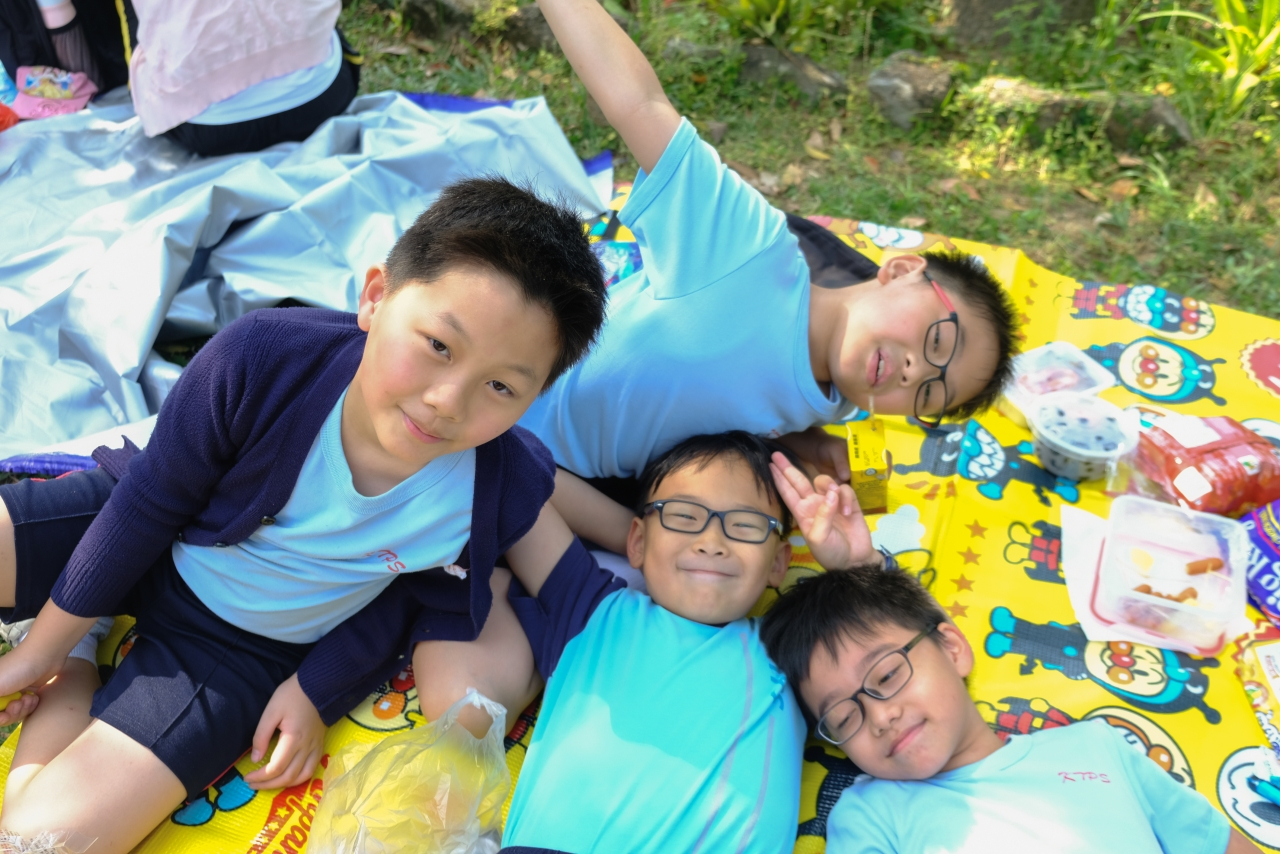 http://keito.school.hk/sites/default/files/dscf8240.jpg