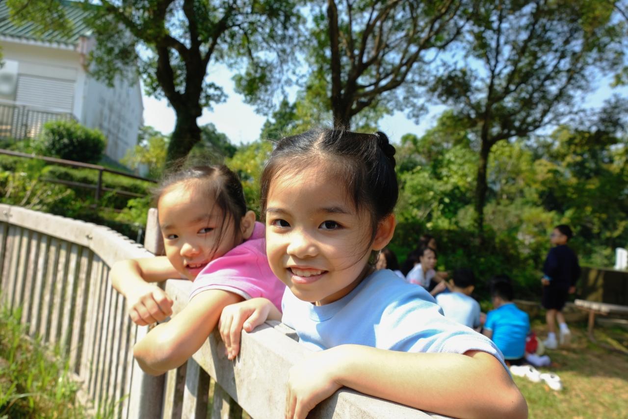 http://keito.school.hk/sites/default/files/dscf8246.jpg