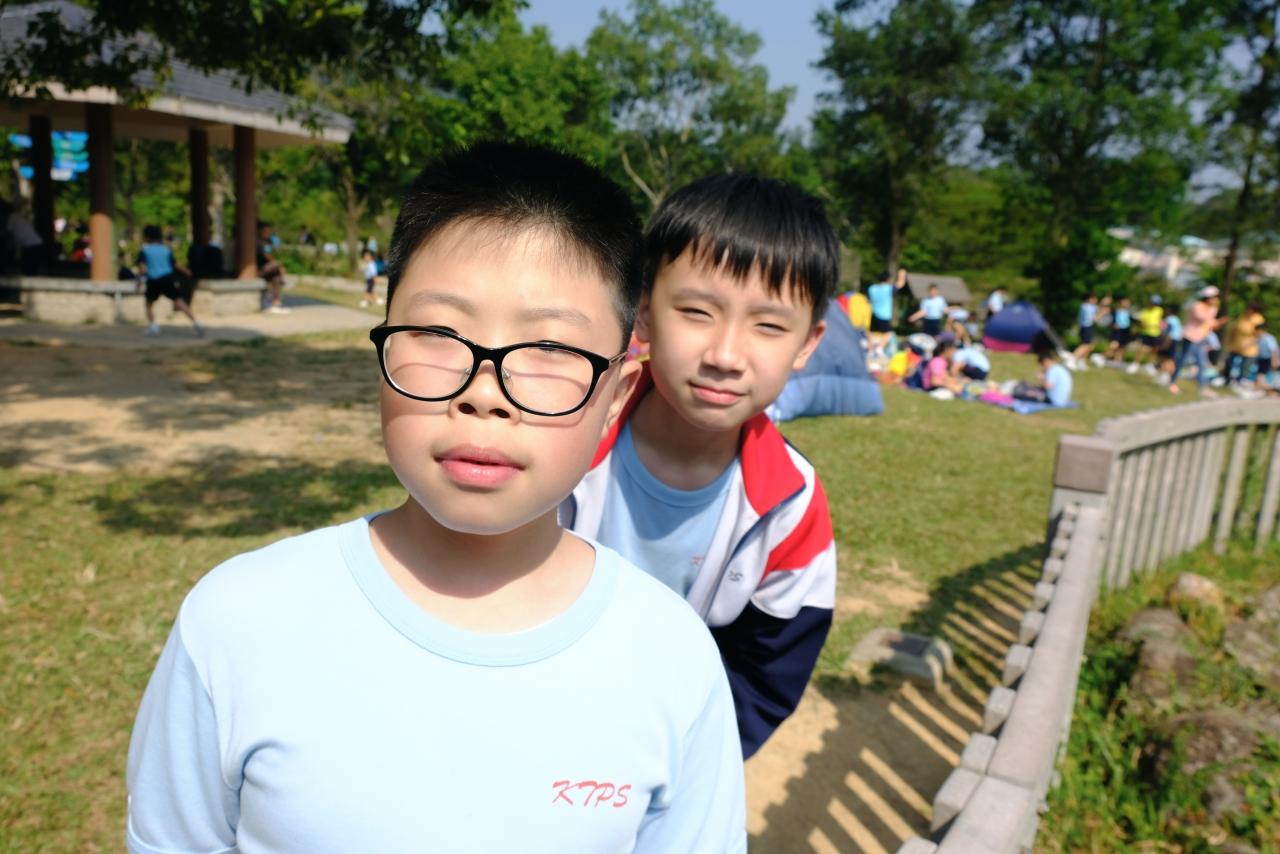 http://keito.school.hk/sites/default/files/dscf8250.jpg