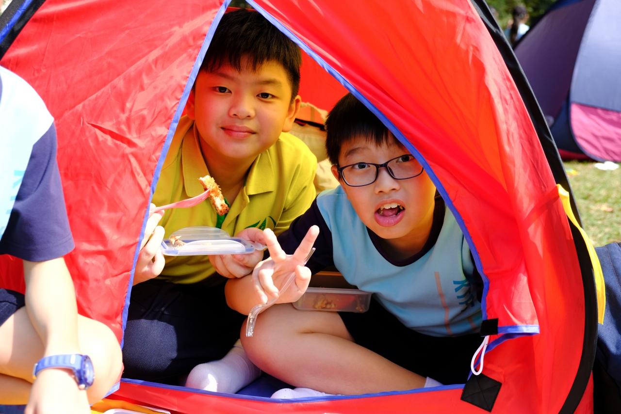 http://keito.school.hk/sites/default/files/dscf8260.jpg