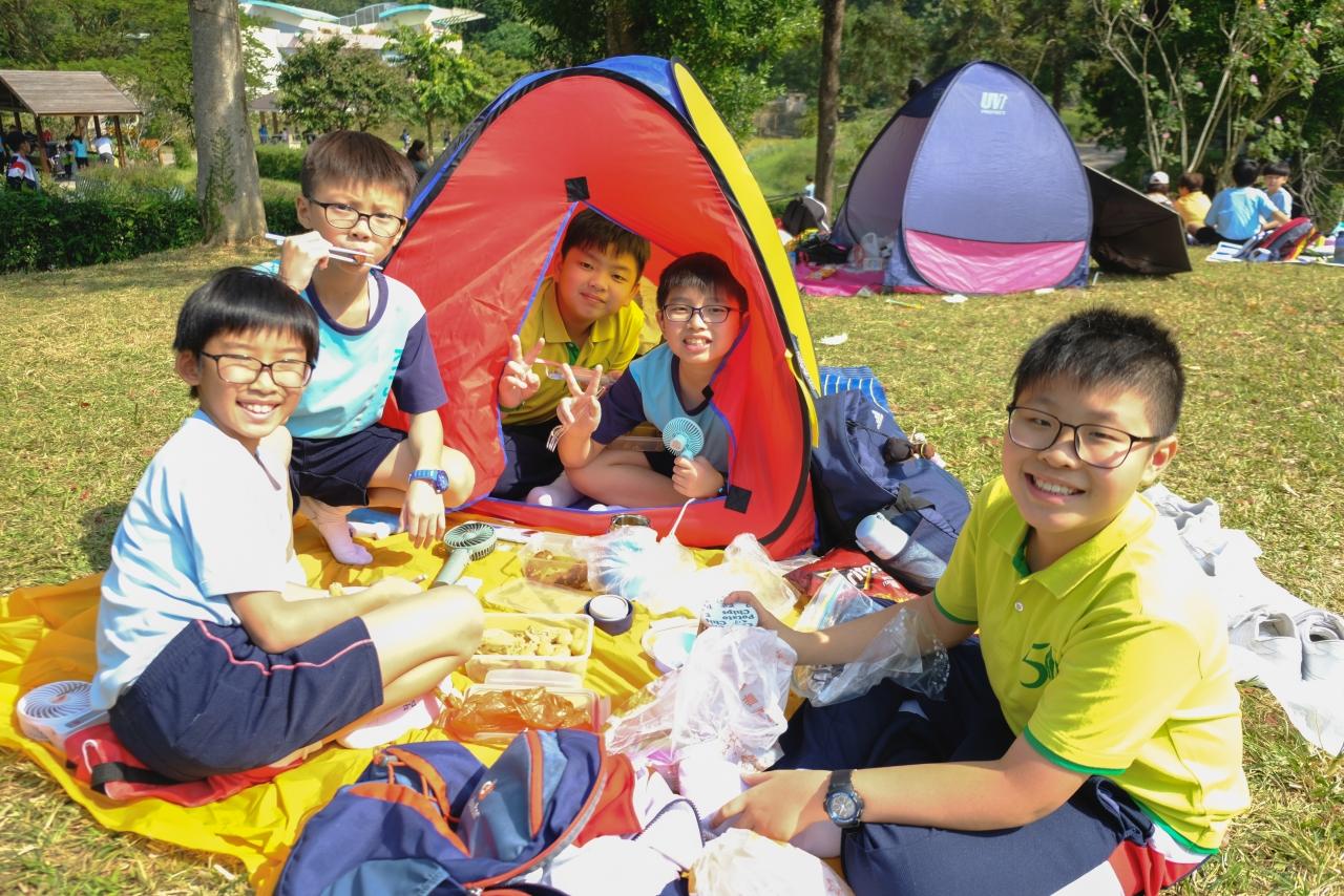 http://keito.school.hk/sites/default/files/dscf8264.jpg