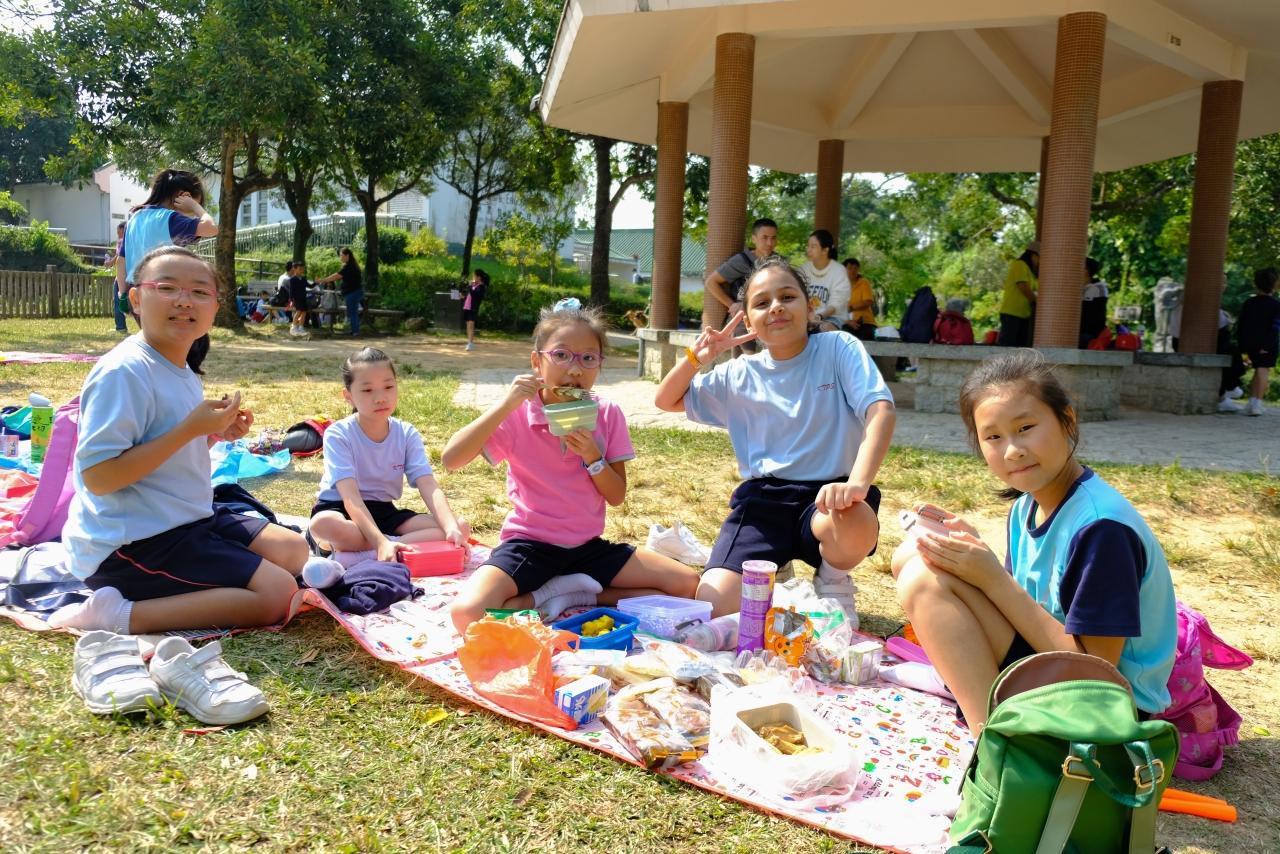 http://keito.school.hk/sites/default/files/dscf8266.jpg
