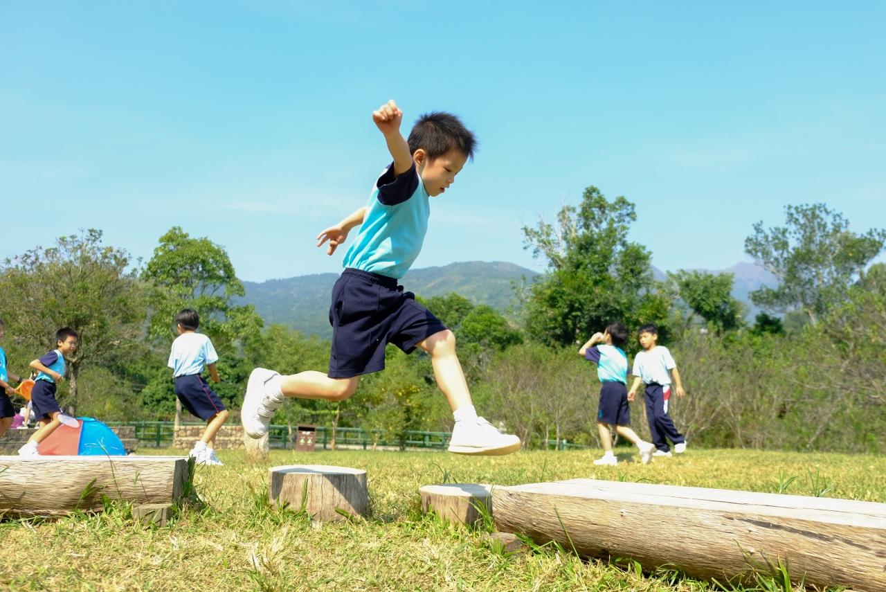 http://keito.school.hk/sites/default/files/dscf8280.jpg