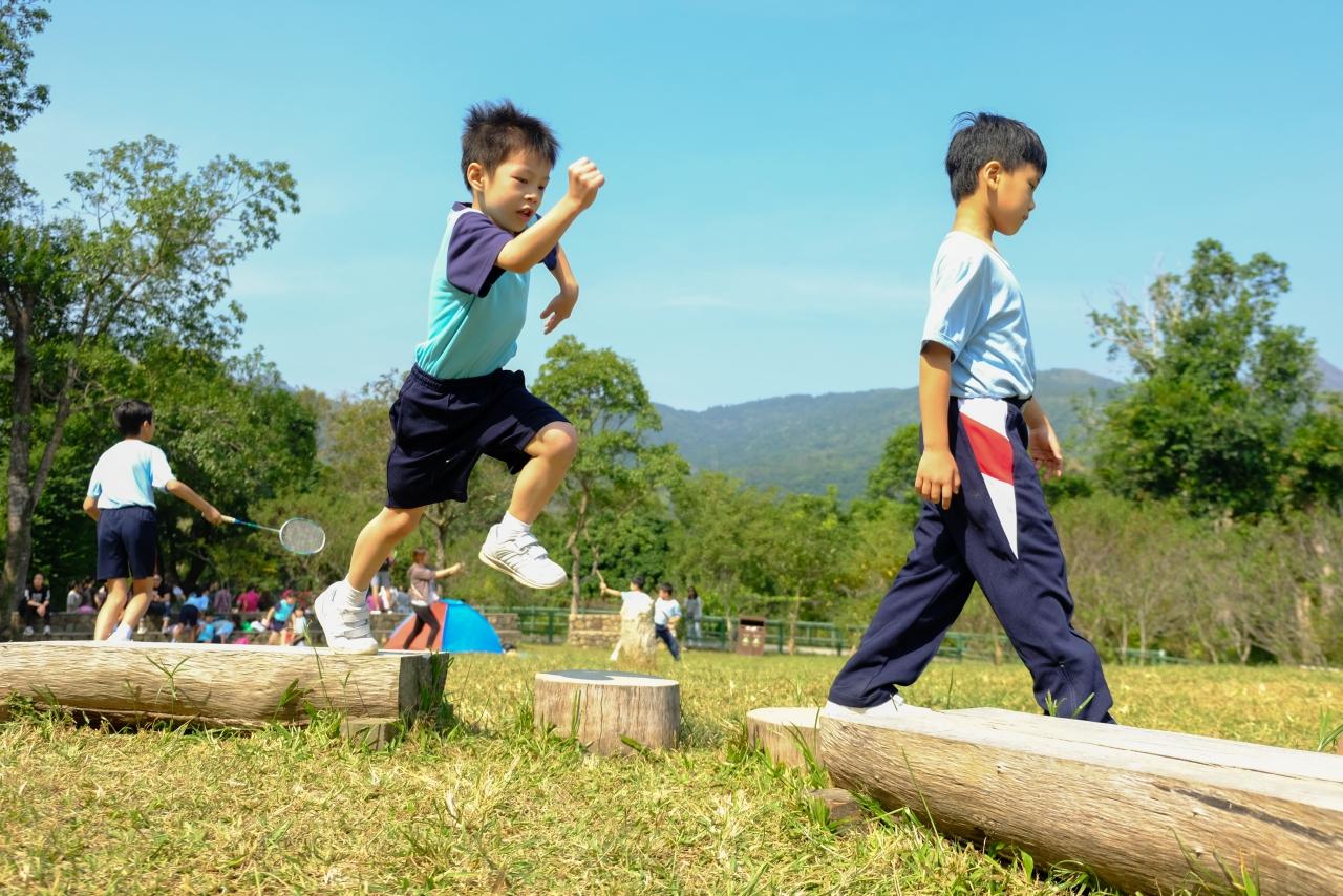 http://keito.school.hk/sites/default/files/dscf8290.jpg
