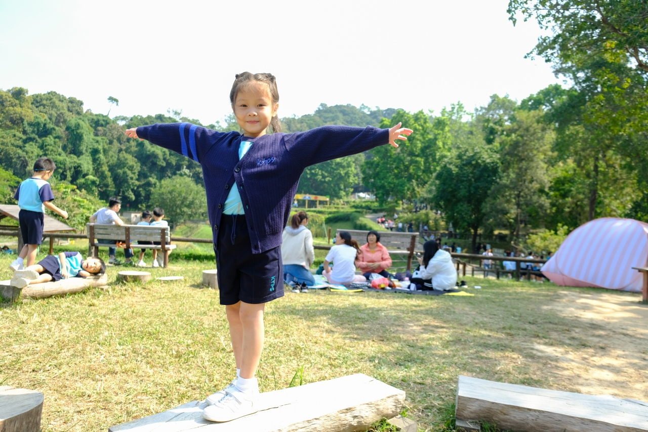 http://keito.school.hk/sites/default/files/dscf8312.jpg