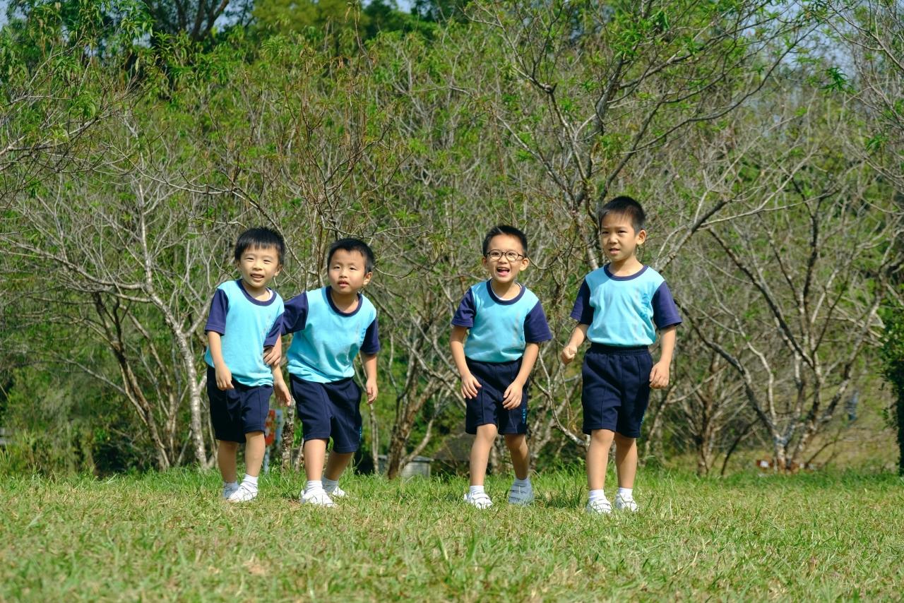 http://keito.school.hk/sites/default/files/dscf8320.jpg