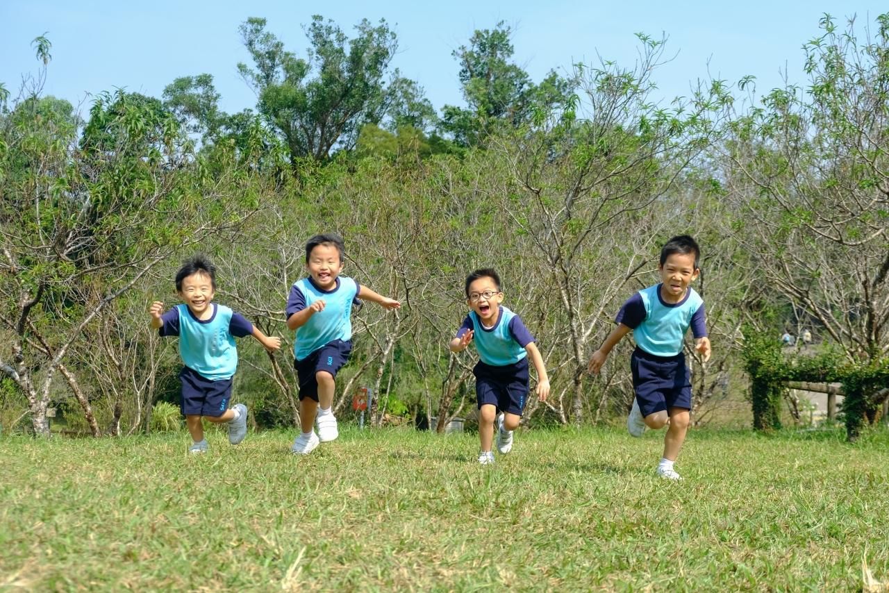 http://keito.school.hk/sites/default/files/dscf8325.jpg