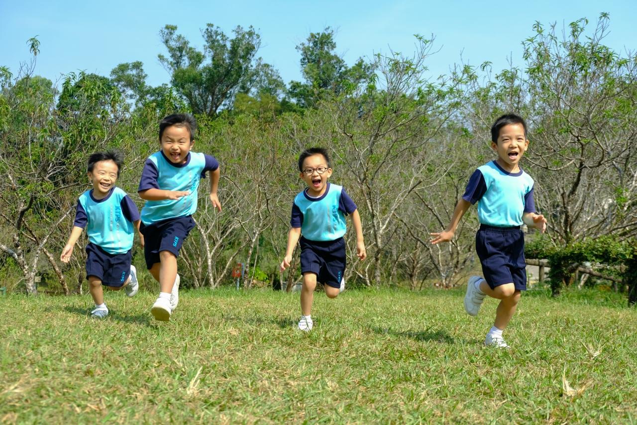 http://keito.school.hk/sites/default/files/dscf8329.jpg