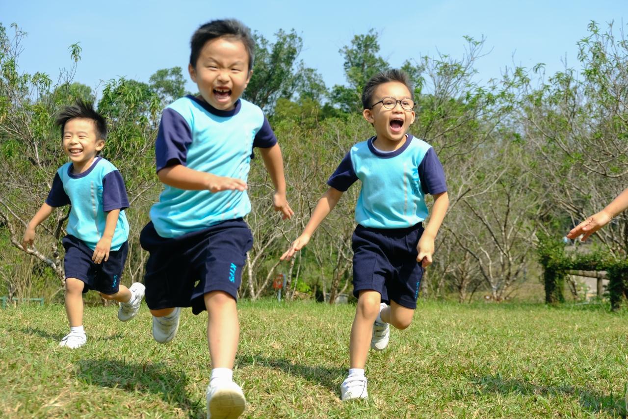 http://keito.school.hk/sites/default/files/dscf8330.jpg