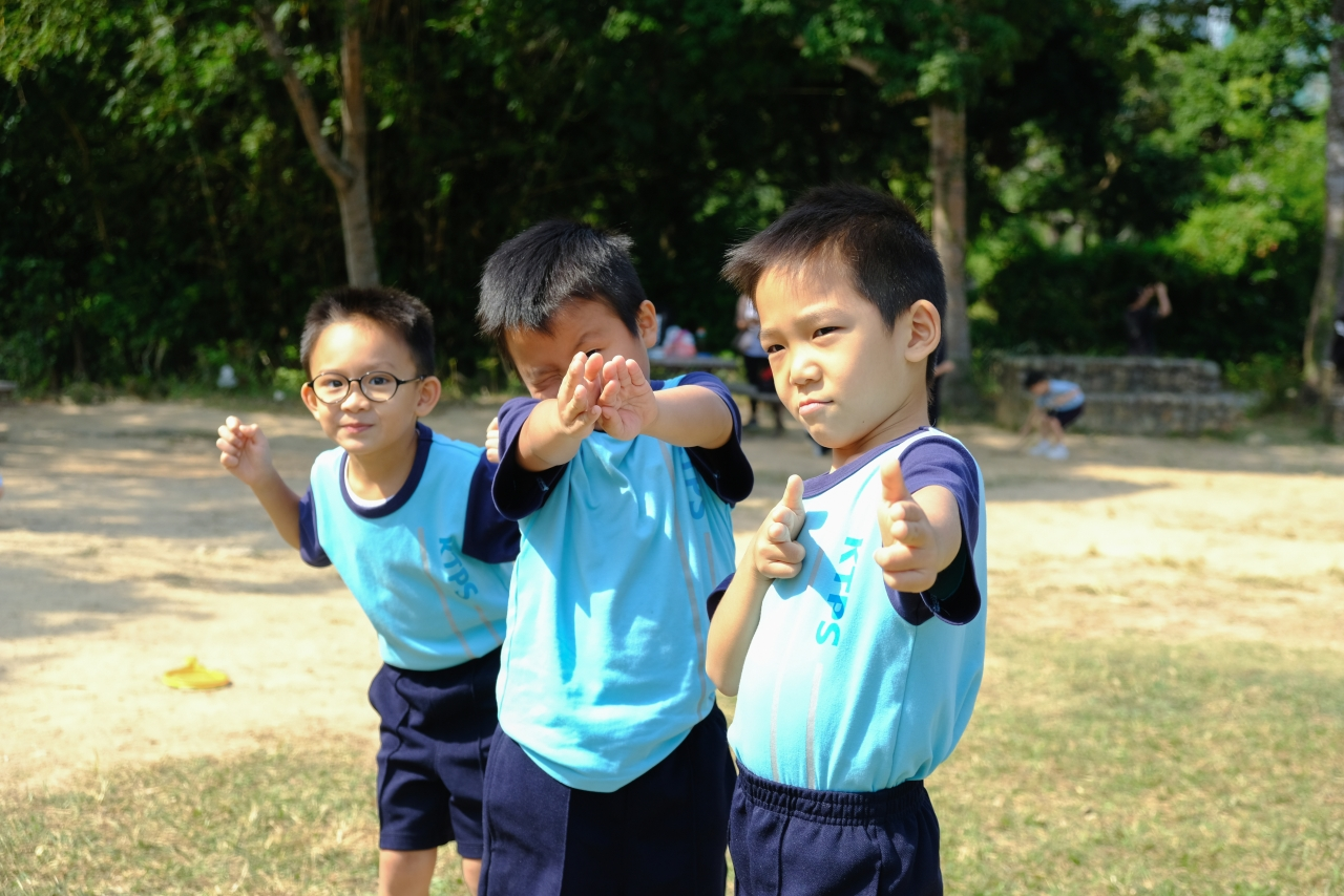 http://keito.school.hk/sites/default/files/dscf8333.jpg
