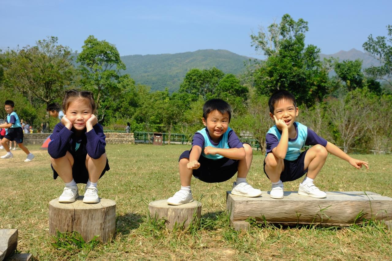 http://keito.school.hk/sites/default/files/dscf8347.jpg