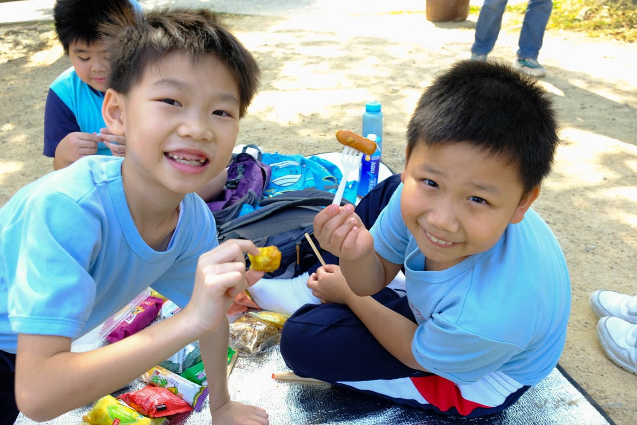 http://keito.school.hk/sites/default/files/dscf8351.jpg