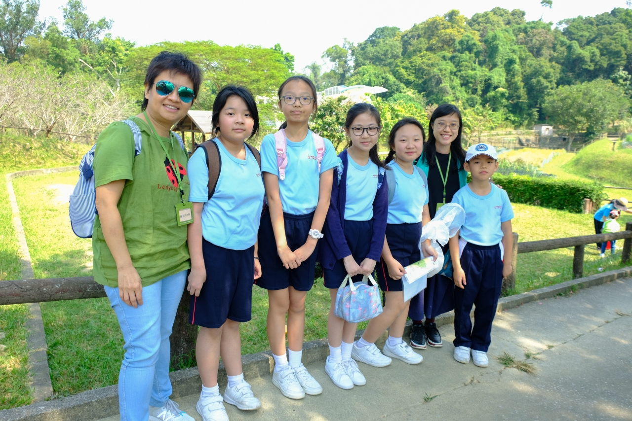 http://keito.school.hk/sites/default/files/dscf8357.jpg