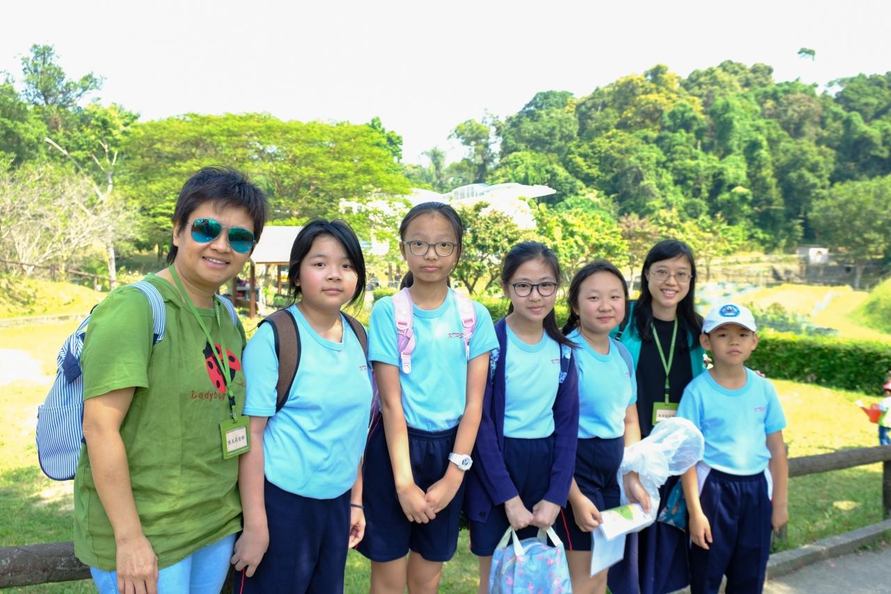 http://keito.school.hk/sites/default/files/dscf8359.jpg