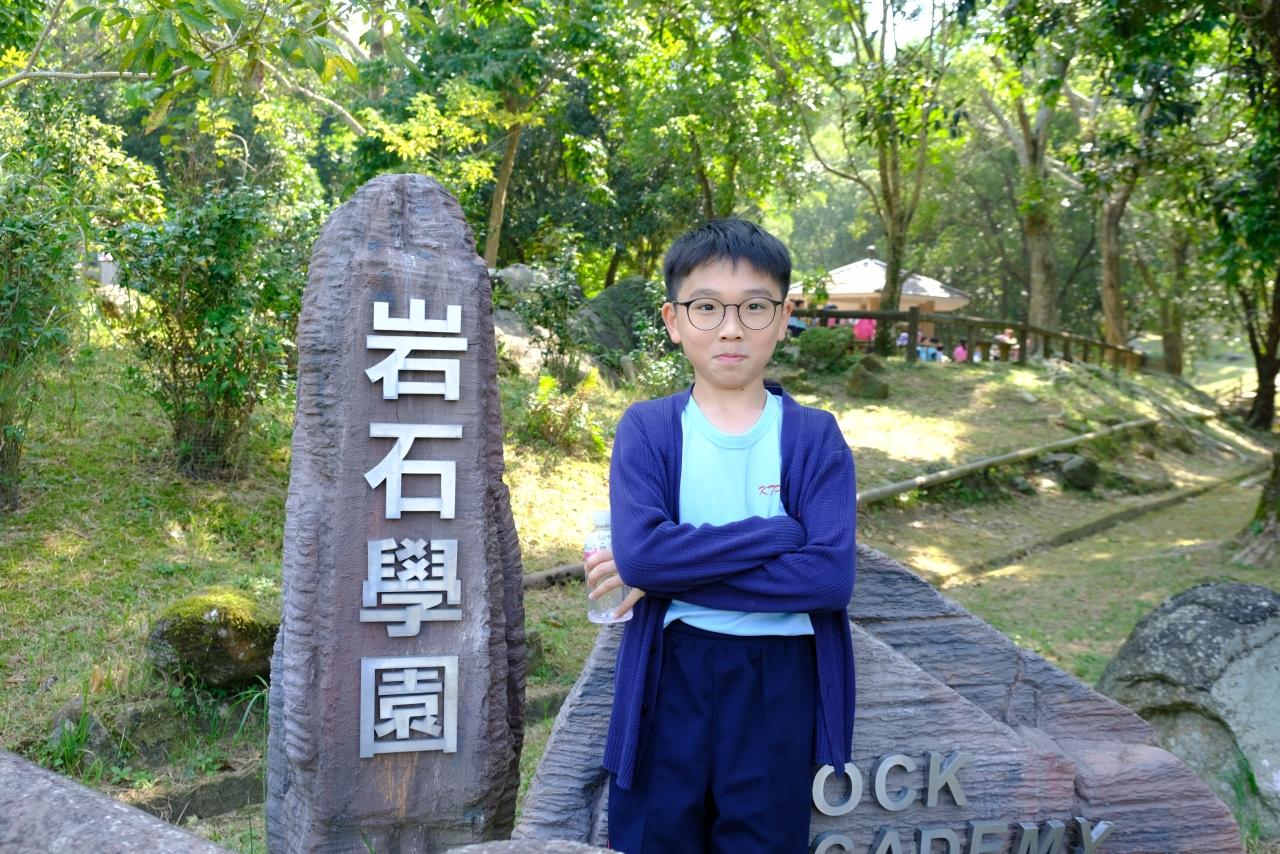 http://keito.school.hk/sites/default/files/dscf8374.jpg